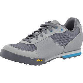 Giro Petra VR Shoes Women grey